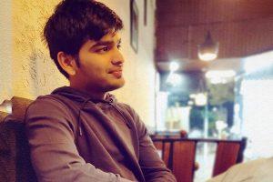 Bhupesh Bansal shares 5 tips to manage studies and job together