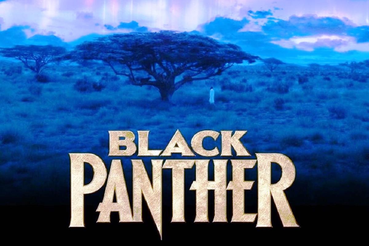 Black Panther, Chadwick Boseman, Marvel, Tenoch Huerta, Letitia Wright, Lupita Nyong'o, Winston Duke, Angela Bassett, T'Challa