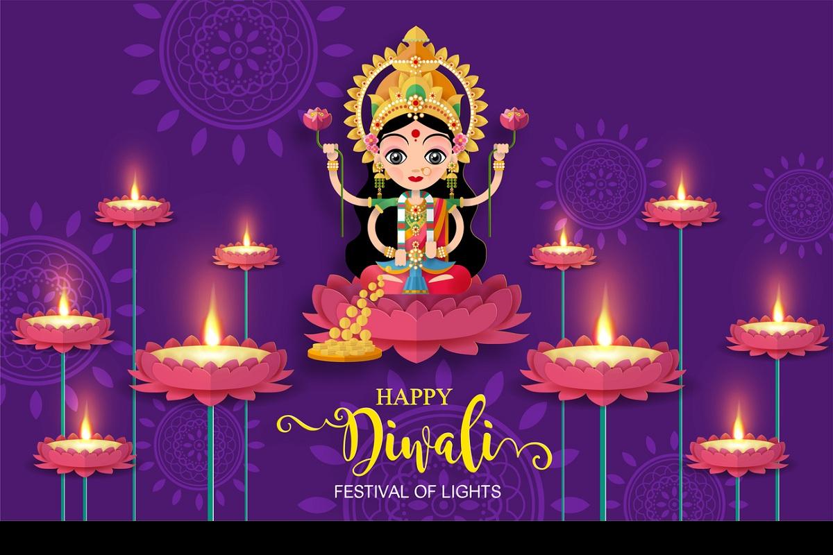 Diwali 2020, Indian students, UK, Diwali, Sanam Arora, Ruth Arnold