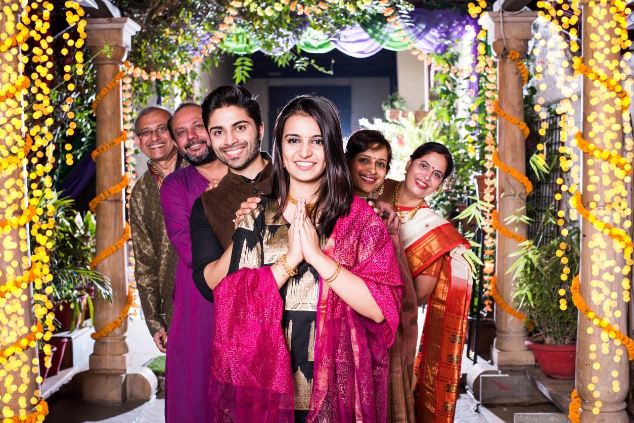 Diwali 2020, Diwali, lanterns, festival