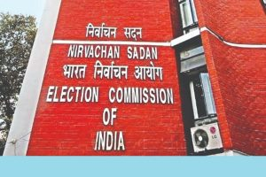 Election commission may declare dates of Bengal assembly polls in February: Report