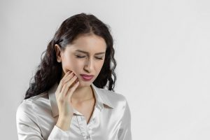 Teeth grinding, facial pain up due to Covid anxiety: Study