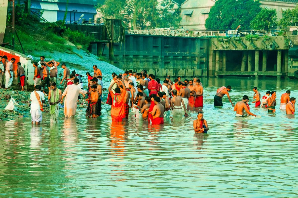 Uttar Pradesh, Ganga Snan Mela, COVID, Meerut, Covid 19, Garh Mukteshwar, Hapur, Hastinapur, Delhi, Haryana, Rajasthan, Kartik Purnima