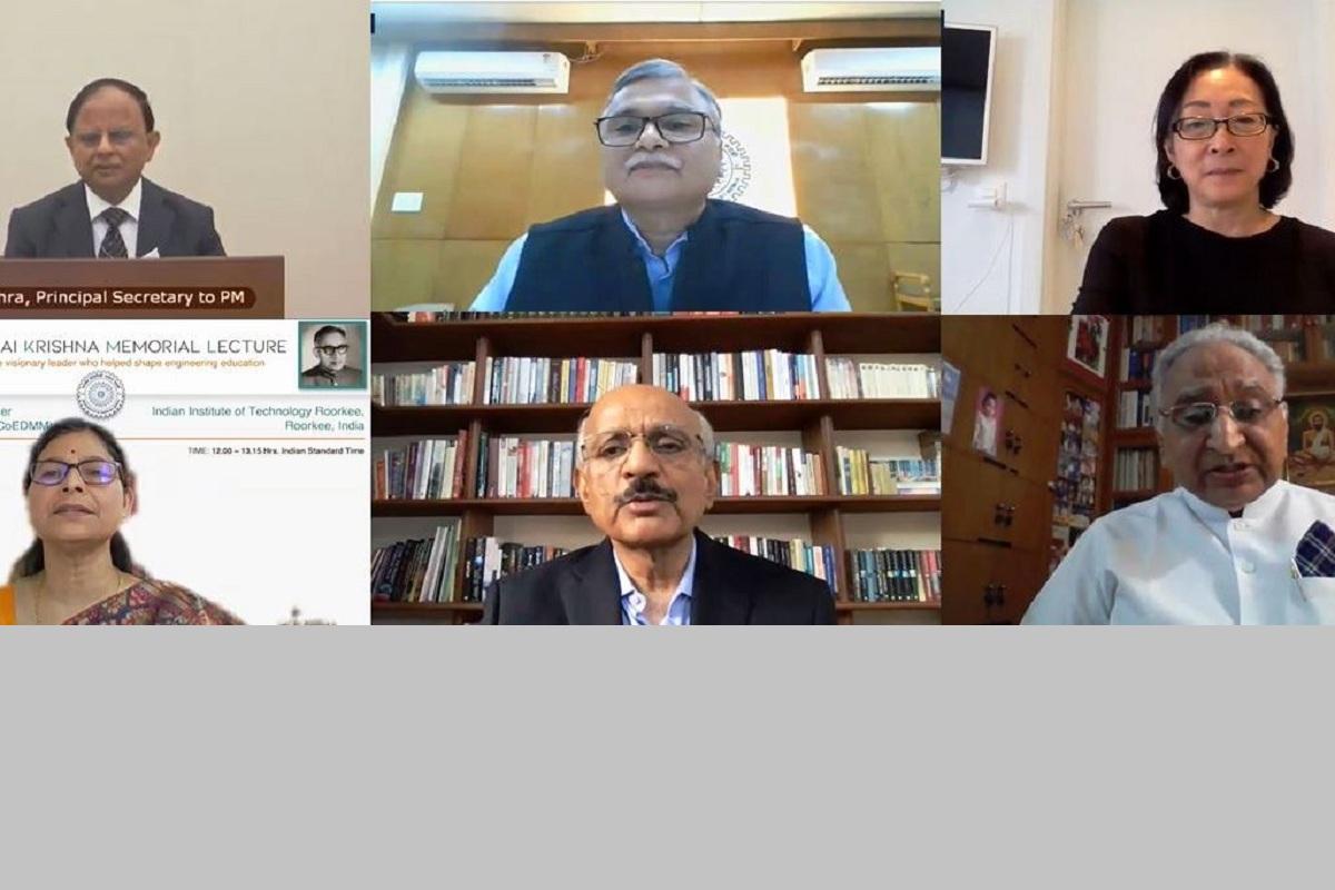 IIT Roorkee, IIT, Roorkee, COVID-19, Narendra Modi