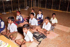 Education sector deserved better