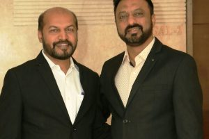 Pune based agritech company becomes first Indian member of global GAP