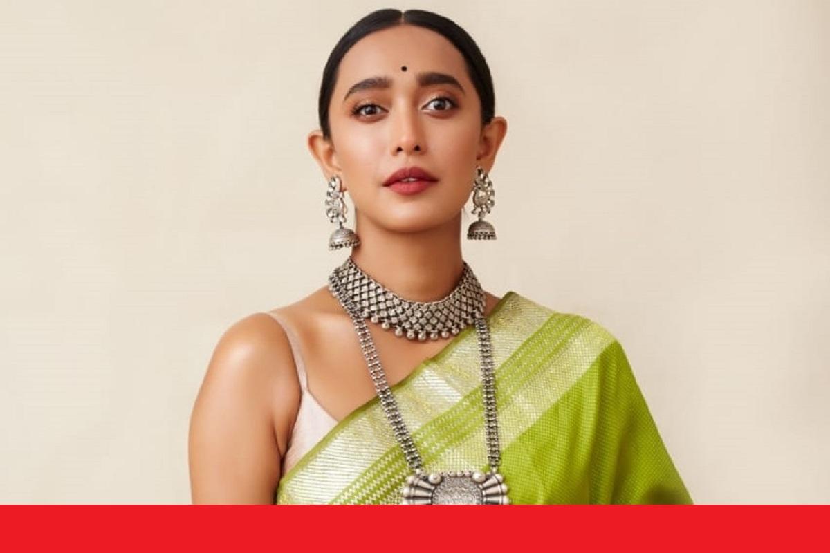 Oscars, Sayani Gupta, Shameless, Live Action Short Film Category, Jallikattu