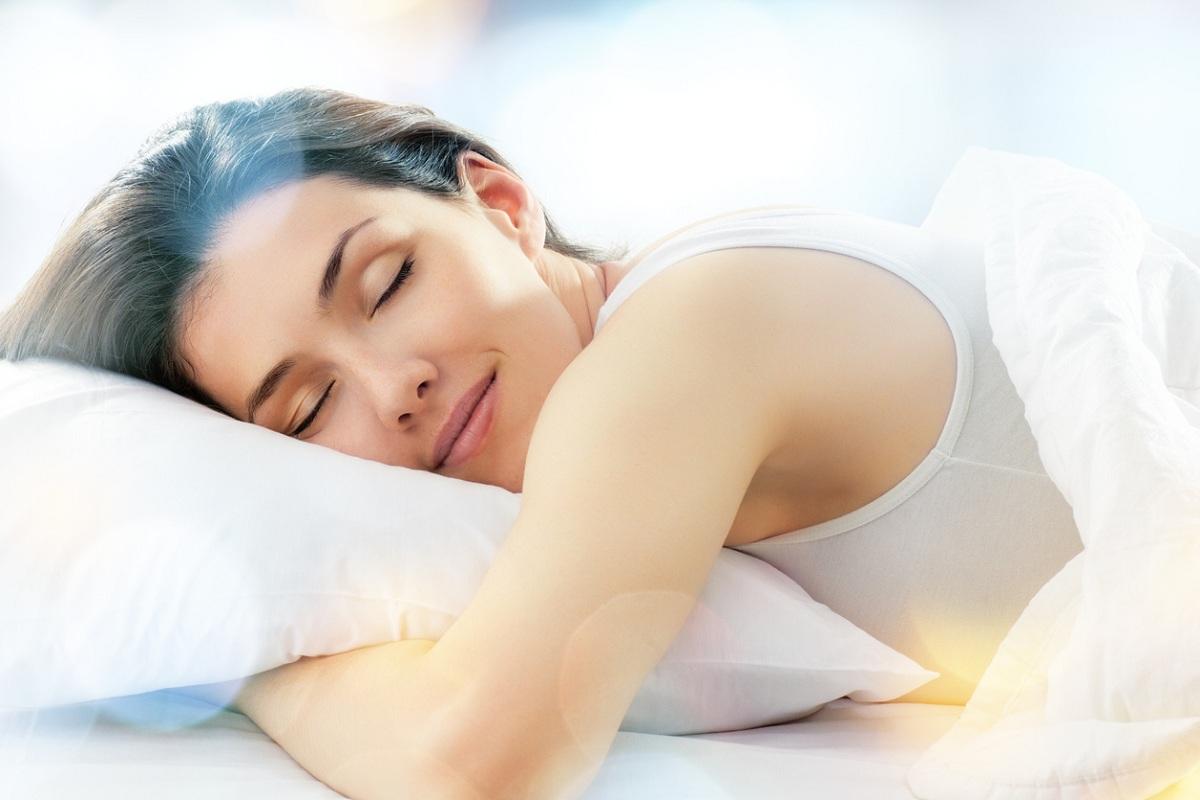 Healthy sleep, heart failure, sleep, insomnia, snoring