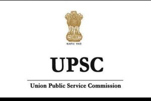 Recruitment results finalized by UPSC in September and October 2020