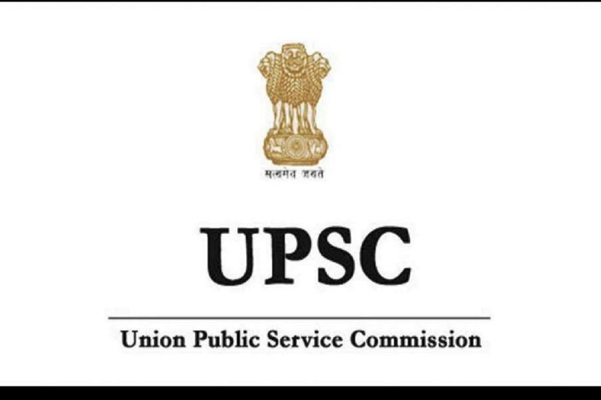 Combined Defence Services Examination (II) 2019, Combined Defence Services Examination (II) 2019 result, Union Public Service Commission, UPSC, CDS