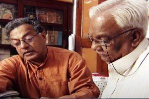 VIFF-2020: 1st edition of the Vishwarang International Film Festival begins online
