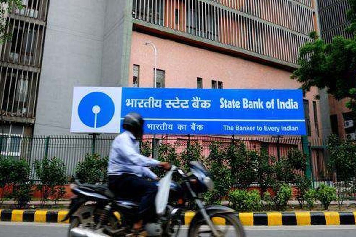 SBI Ecowrap report, imported inflation, RBI