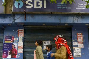 SBI raises Rs 2,500 crore by issuing Basel-III compliant bonds
