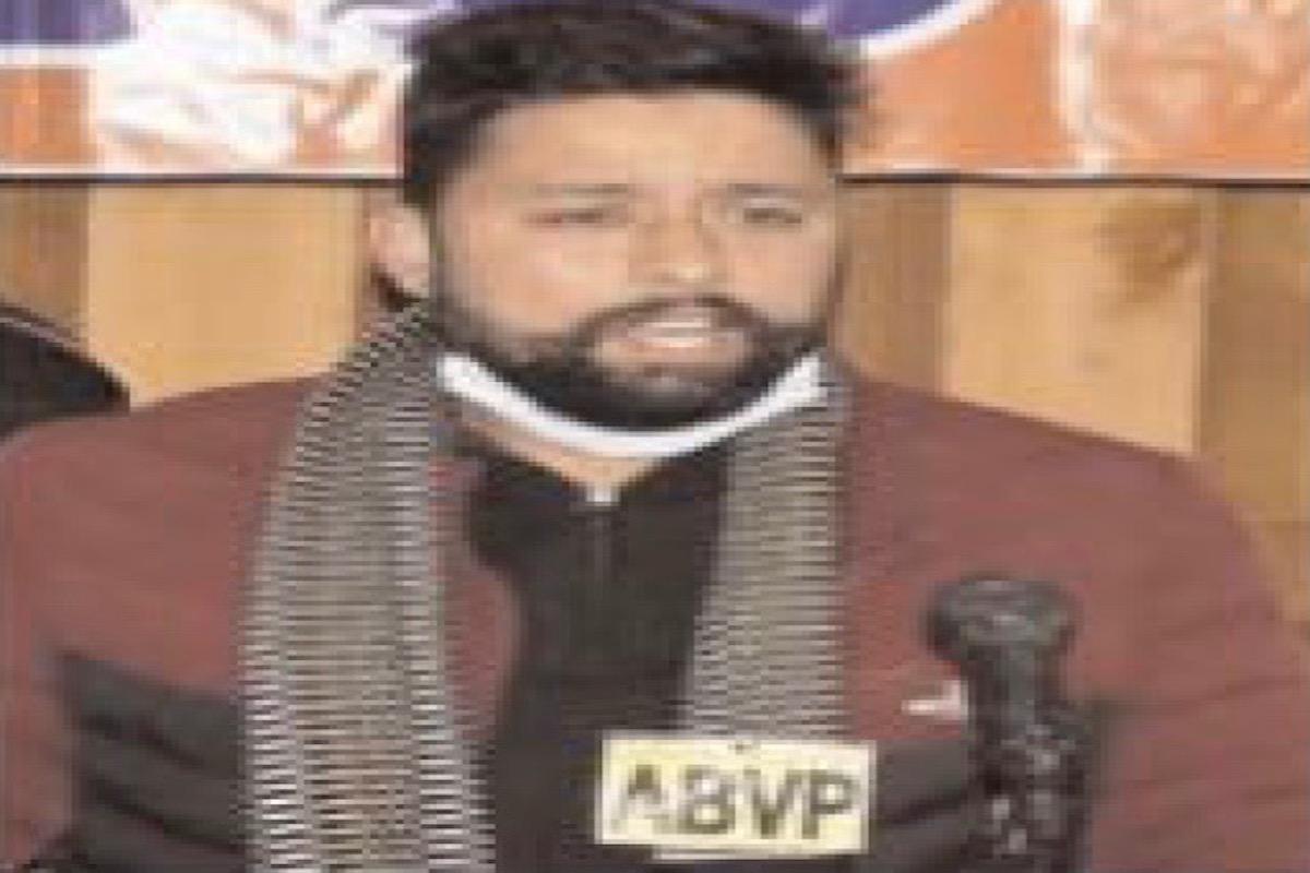 Akhil Bharatiya Vidyarthi Parishad (ABVP), Himachal Pradesh, fees, Private schools,