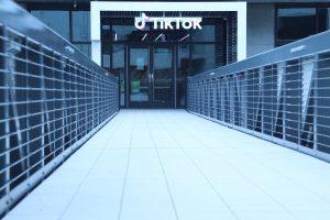 ByteDance gets seven more days for sale of TikTok's US biz