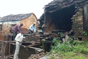 29 percent Uttarakhandi migrants return to metro cities for livelihood