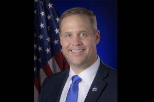 NASA chief not ready to continue under Biden: Report
