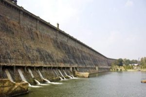 CCEA okays investment of `1810 cr for 210 MW Luhri hydro project in HP