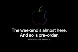 Apple iPhone 12 Pro Max, iPhone 12 Mini pre-order starts from 6.30 pm today