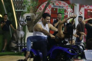 Bigg Boss: The best housemates who never won