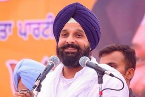 SAD condemns Central govt decision to withdraw Majithia's Z + security cover