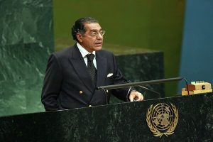 India calls out Pakistan's 'Pavlovian' behaviour at UN