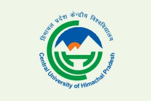 Revenue minister clarifies progress in Central University campus in HP