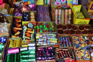 Kolkata police to patrol in auto, have drone surveillance to enforce firecrackers ban