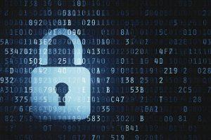 Hacker selling hundreds of CEO, CFO email passwords on dark web