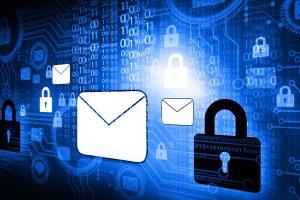 Legal framework needed for data protection