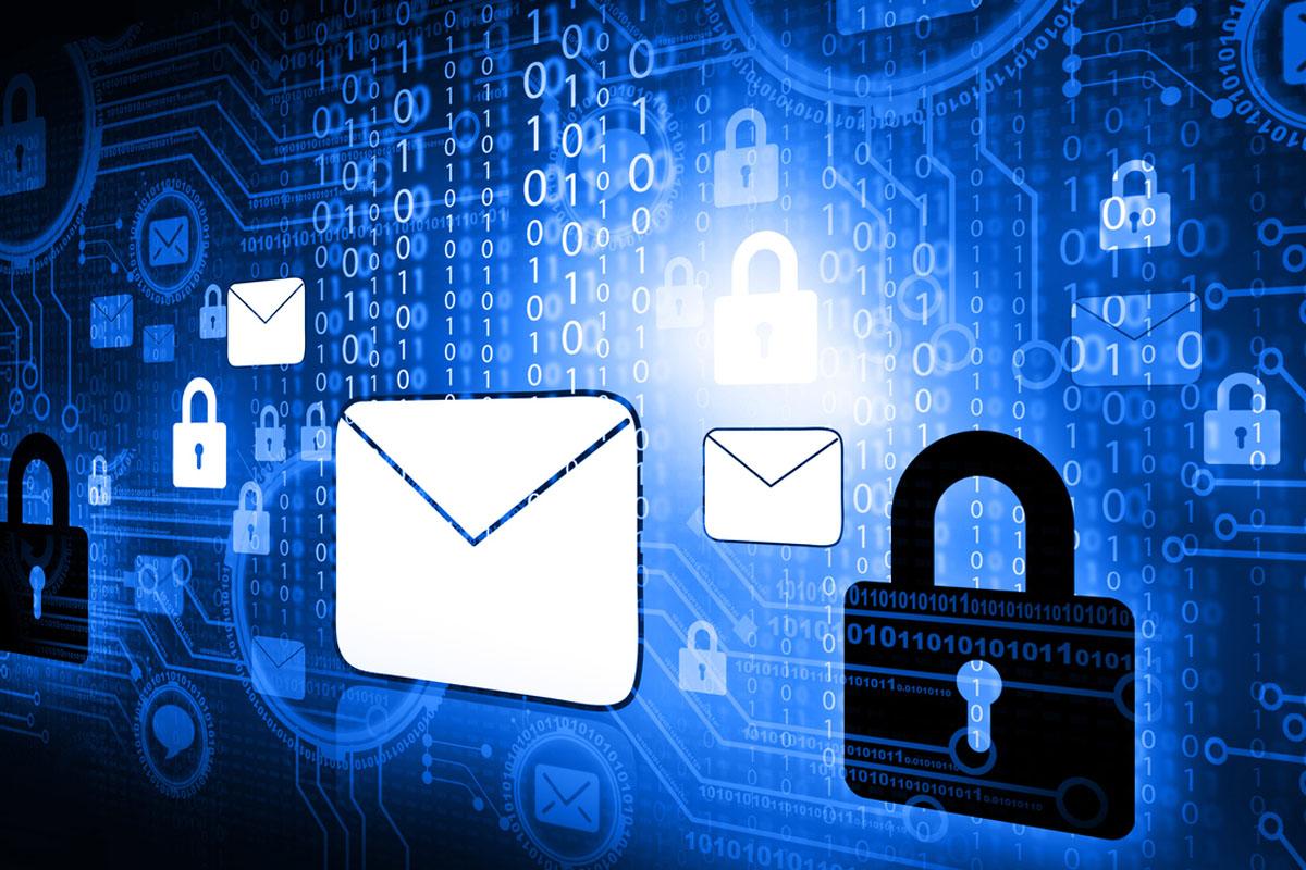 Legal framework, data protection