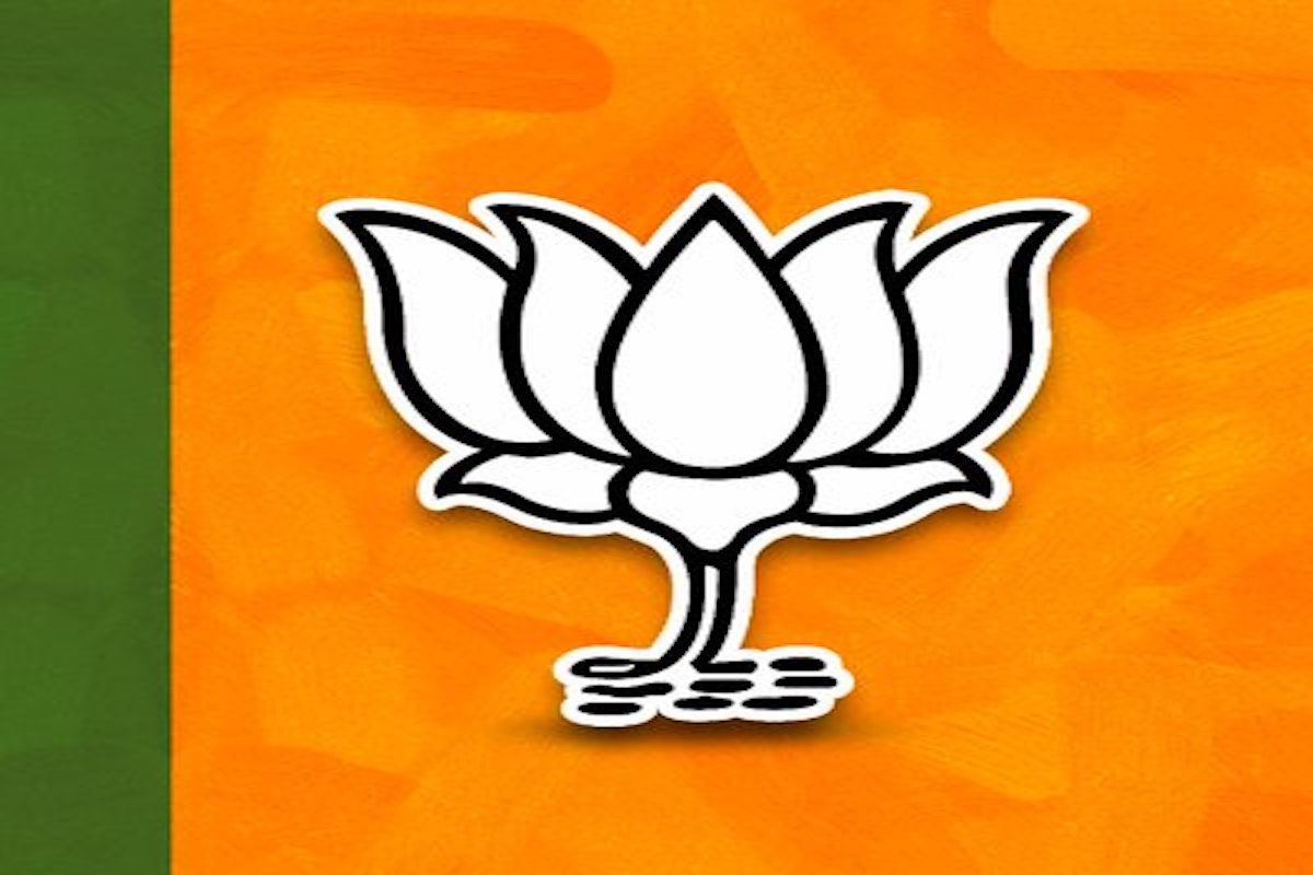 Poll candidates Bengal BJP leaders to meet top brass today