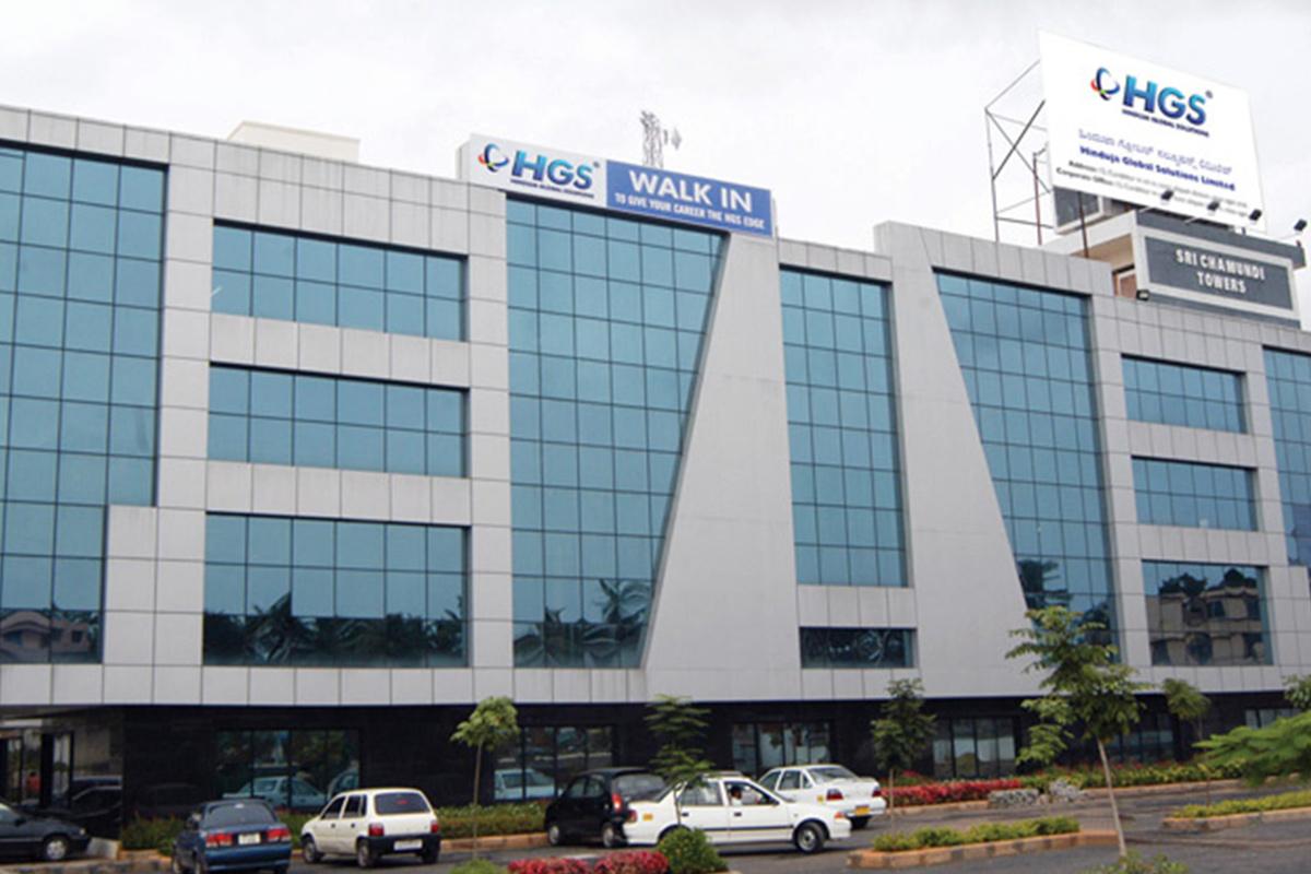 IndusInd Bank, Hinduja Group, Internal Working Group