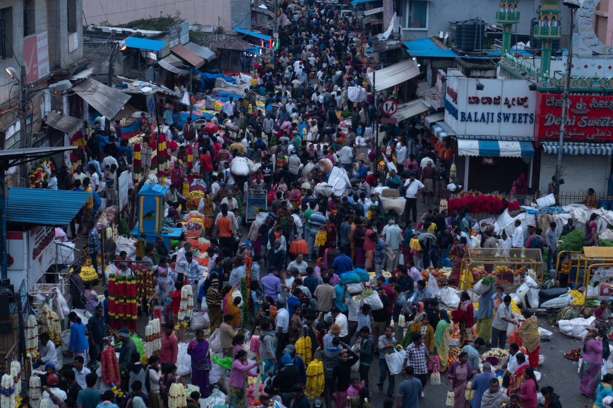 population, World population, Asia,