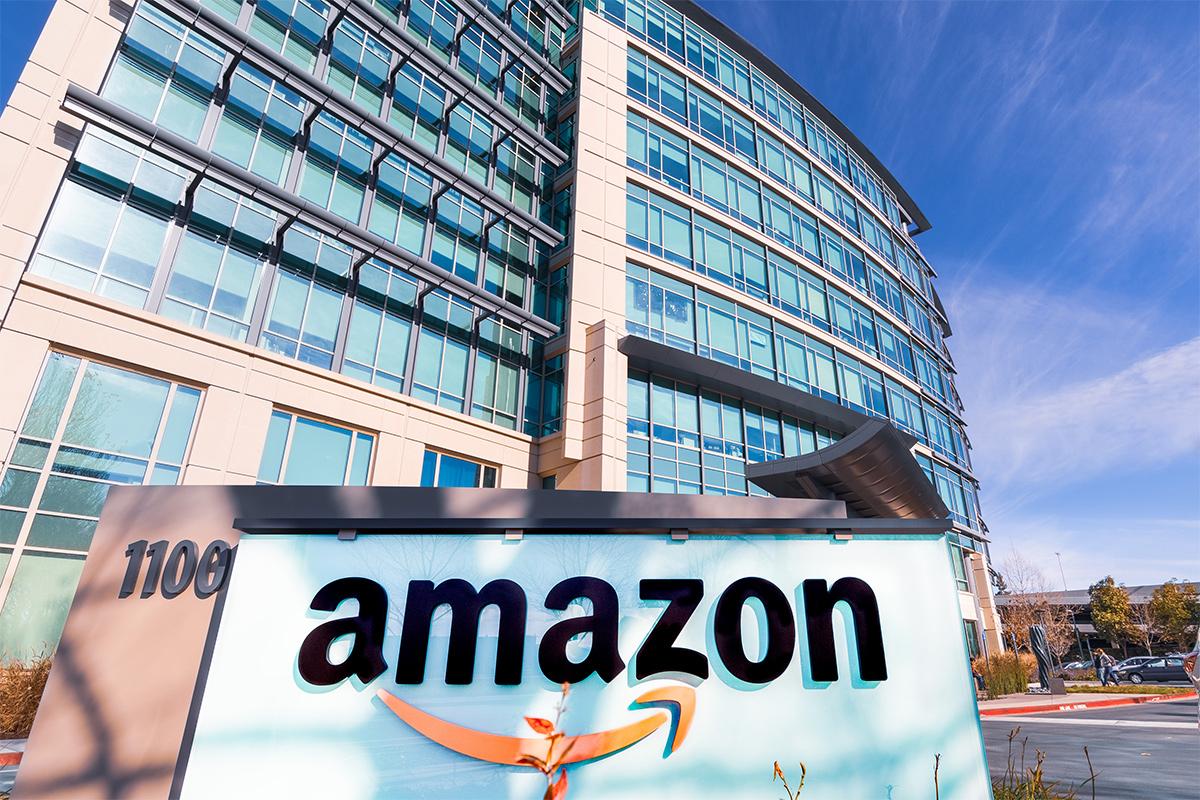 Amazon Prime Video, New Zealand Cricket, Amazon Cricket rights