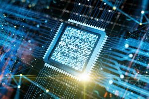 Ministry of Electronics & IT invites proposal for design, manufacturing indigenous GPS chips