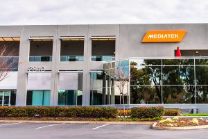 MediaTek acquires Intel Enpirion for $85 million
