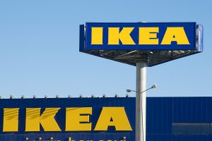 Furniture giant IKEA to begin work on biggest outlet in Noida