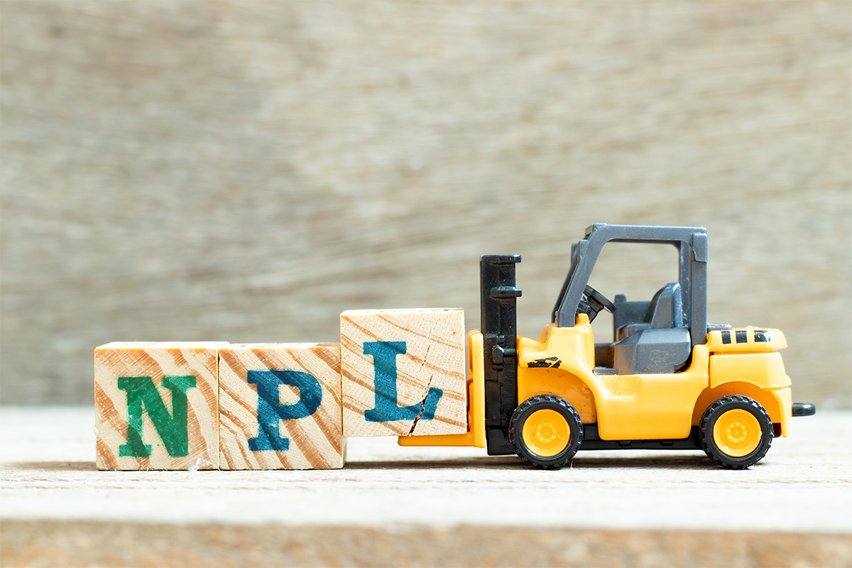 NPL Indian Banks, Non-performing loans, Indian banks