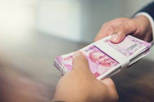 6th Pay Commission : Punjab govt employees get Rs 1500 Cr bonanza, minimum 15 % hike