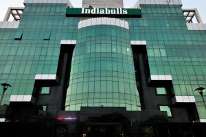 Indiabulls Real Estate shares plunge over 5 pc on weak Q2 results