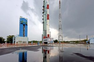 ISRO launches EOS-01 on board PSLV-C49 launch vehicle, first lift-off by space agency since lockdown