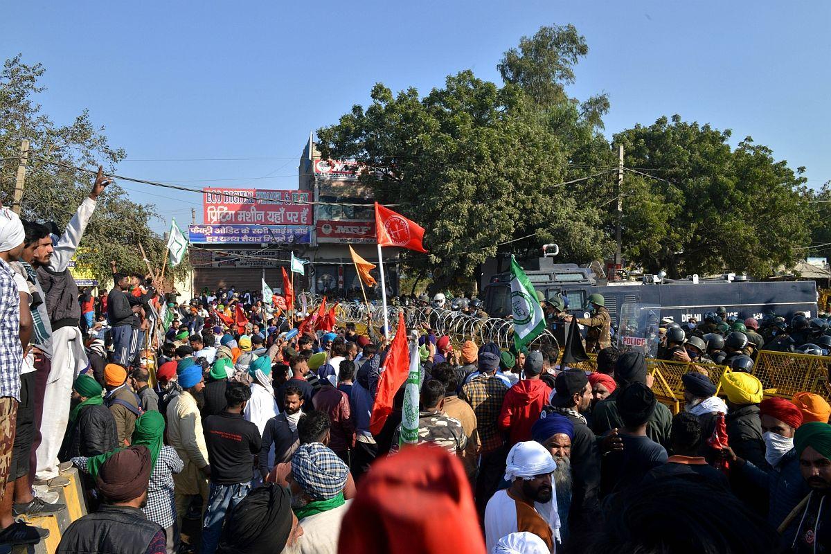 Haryana, Haryana Chief Minister Manohar Lal Khattar, Haryana Chief Minister, Manohar Lal Khattar, Amarinder Singh, Delhi, farmers protest