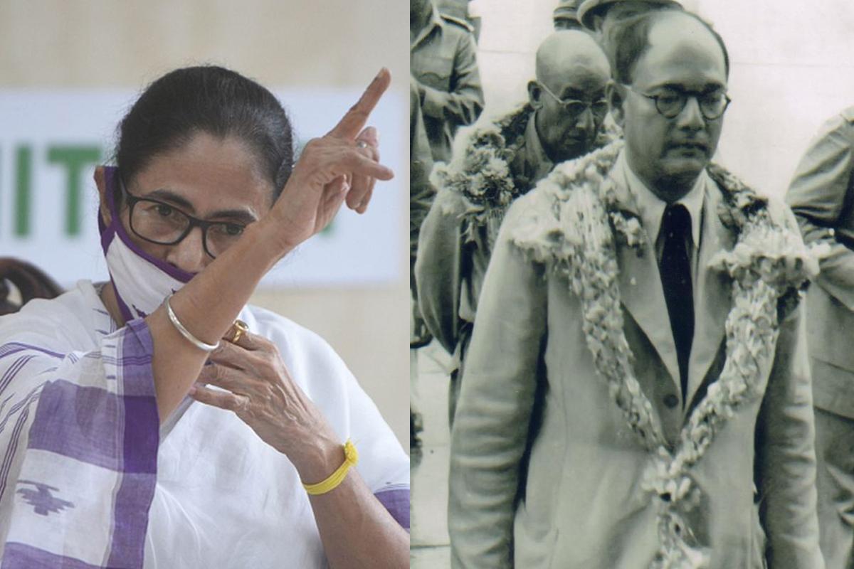 Chief Minister, Mamata Banerjee, Prime Minister, Narendra Modi, Neta Ji