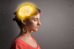 5 lifestyle changes to ease your mind and mood