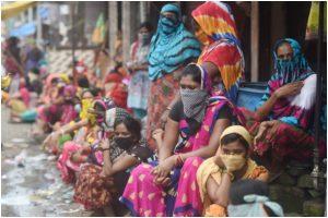 Rs 9 lakh compensation to teenage victim of human trafficking in Kolkata's Sonagachi