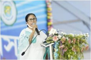 Who talks to whom, I know everything: Mamata Banerjee attacks 'opportunist' TMC leaders
