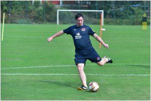 ISL: Master of world derbies, East Bengal coach Robbie Fowler sets eyes on Kolkata's