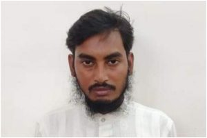 'He is innocent': Family of latest al-Qaeda suspect after his arrest from Murshidabad