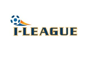 I-League to start from January 9 in Kolkata; complete schedule to be announced soon